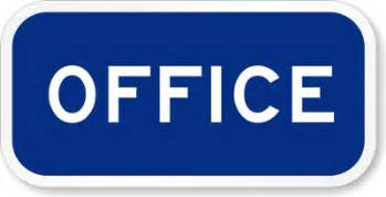 office door signs templates office signs