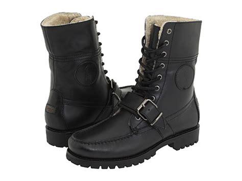 polo dress boots dress boots for polo boots for