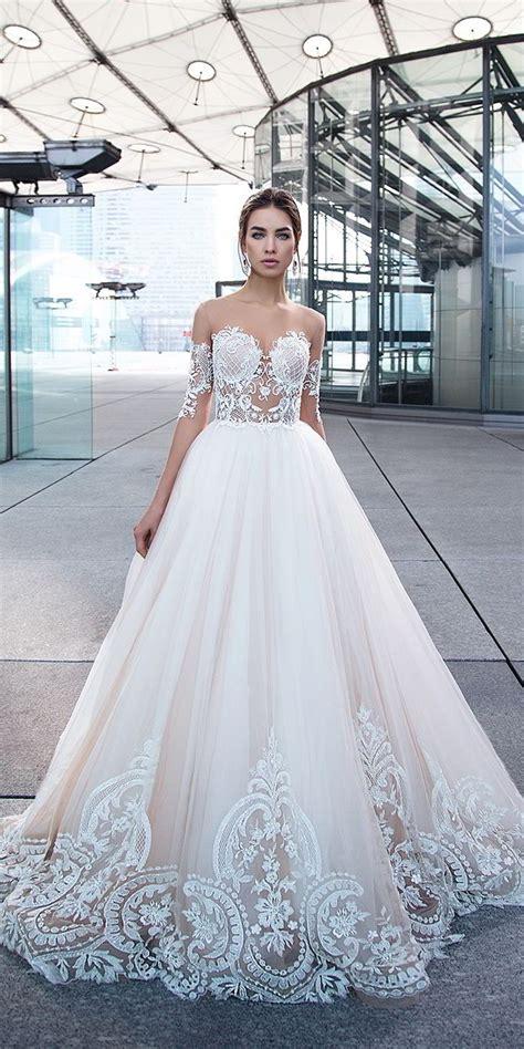 Lorenza Dress lorenzo 2017 affection wedding dresses