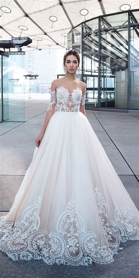 lorenzo rossi  divine affection wedding dresses