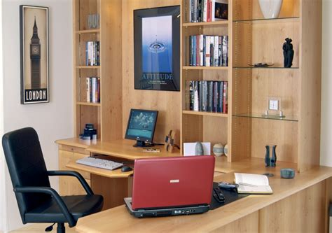Home Office And Bedroom Furniture Town And Country Bedrooms Cardiff Fully Fitted And