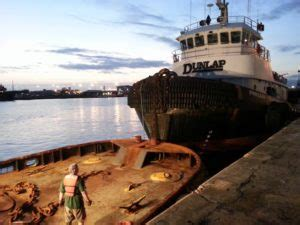 long beach fireboat vigilance port of long beach dedicates new fireboat vigilance