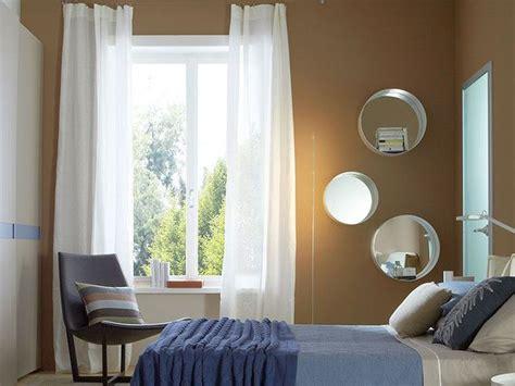 tenda da letto oltre 1000 idee su camere da letto verde acqua su