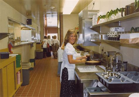 saylers country kitchen saylers family steakhouse photos