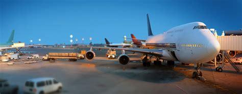 mec 226 nico de nosso quintal air cargo and tracking news