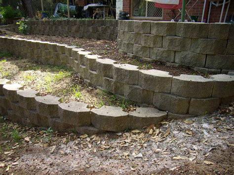 Walls Keystone Retaining Walls Retaining Wall Systems Keystone Garden Wall