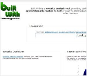 tools like builtwith tools like builtwith 28 images builtwith alternatives