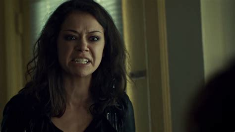 orphan film deutsch orphan black staffel 3 trailer df in deutsch