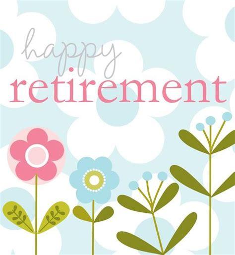 retirement clip happy retirement cliparts co