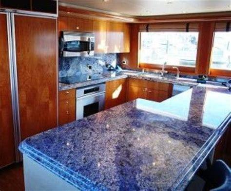 17 best images about blue kitchens on pinterest | blue
