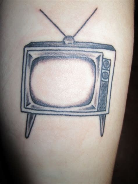 tv show tattoos every of kitchen tattoos of the day