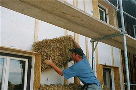 Häuser Renovieren Vorher Nachher alte bauernhuser renovieren der moderne umbau eines alten