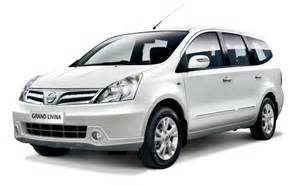 Nissan Grand Levina 2011 Nissan Grand Livina Car Review And Pictures New