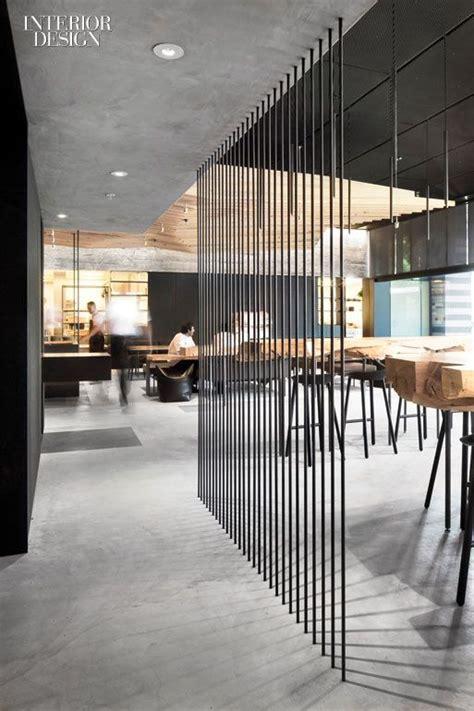 a interior designer best 25 cafe interior design ideas on cafe