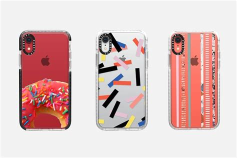 apple iphone xr cases protect   device