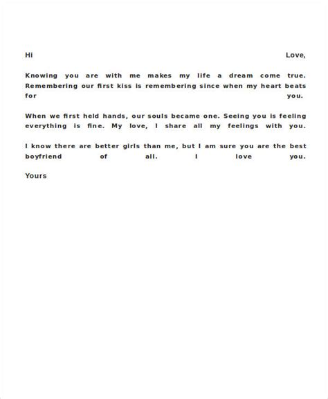 up letter to boyfriend in up letter your boyfriend 28 images writing a sad up