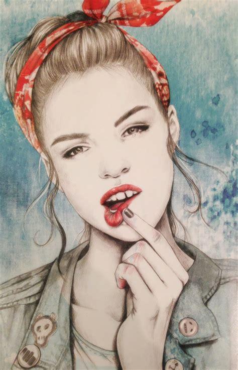 face ups on pinterest 36 pins nylon magazine by esra roise fashion ilustracion pinterest