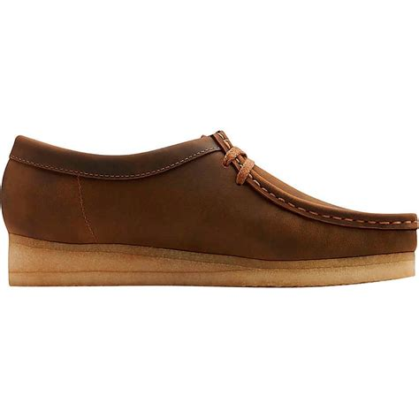 clarks wallabee shoe s backcountry