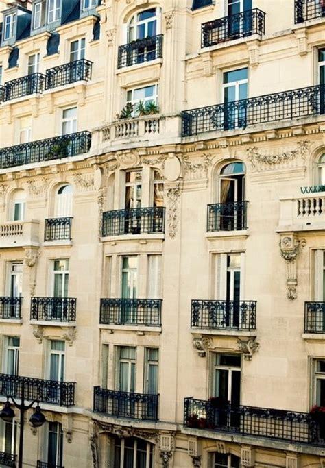 appartments in france classic paris dream apartment paris france pinterest