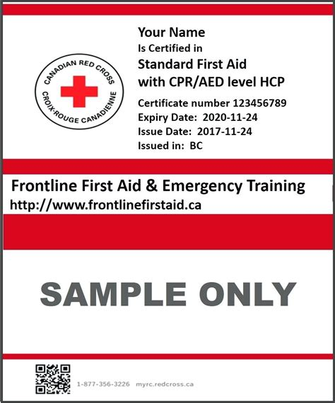 templates for first aid certificates first aid certificate template joint venture contract
