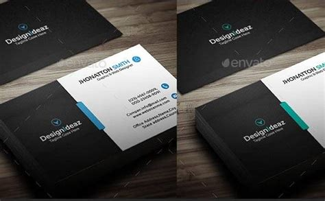 themeforest visiting card free themeforest themes codecanyon plugins february 2017