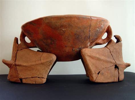 vasi tunisini foto pantelleria mette in mostra i suoi tesori