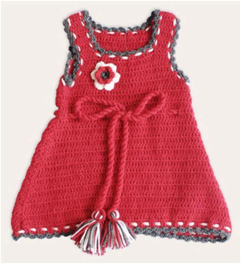 kz ocuklarmza elbise modelleri rg rg modelleri modelleri dantel rnekleri rg dantel dantel modelleri