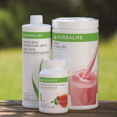 Shake Herballife Original Halal independent herbalife member shoptoshape south africa