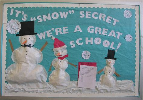 Educational Themes For January | nurse bulletin boards pinterest myideasbedroom com