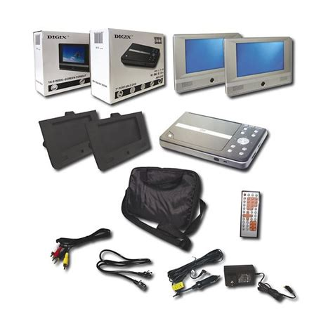 best cheap dvd player cheap dual dvd players buyers guide to dual layer dvd