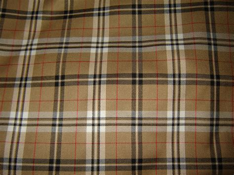 burberry upholstery fabric burberry plaid fabric images