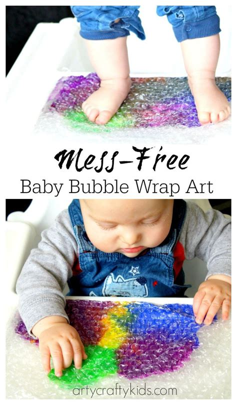 Top 10 Activities With Your Infant by Best 25 Infant Projects Ideas On Infant