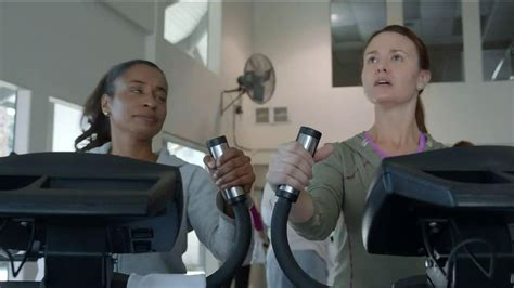 geico commercials weight lifters protien shake how does geico do the weight lifter commercial hilarious