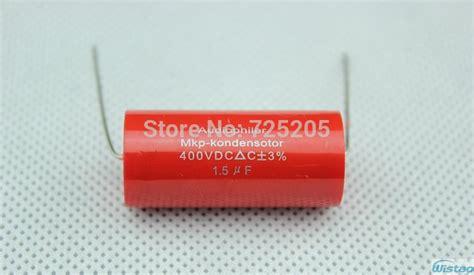 capacitor audio coupling capacitor audio coupling 28 images capacitor analog audio repair 400vdc 1uf axial mkp audio
