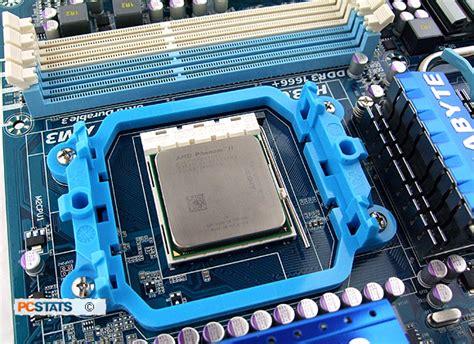best socket am3 processor gigabyte ga ma790fxt ud5p amd 790fx socket am3 motherboard