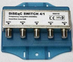 diseqc switch 4x1 p purchasing souring ecvv purchasing service platform