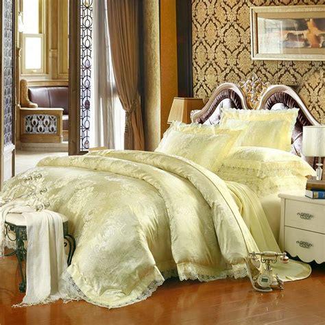 cream king comforter online get cheap cream king comforter set aliexpress com