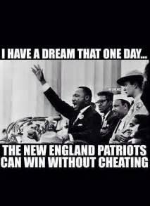 Funny New England Patriots Memes - lays potato chips vs patriots football google search