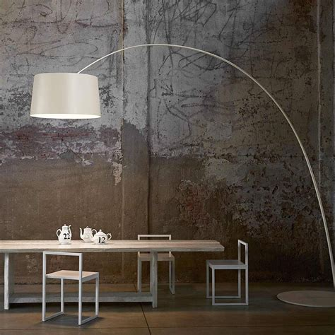 foscarini twiggy table l foscarini foscarini as twiggy floor l workbrands