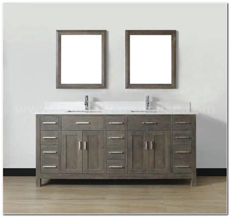 84 vanity top sink 84 inch sink vanity top sink and faucet home