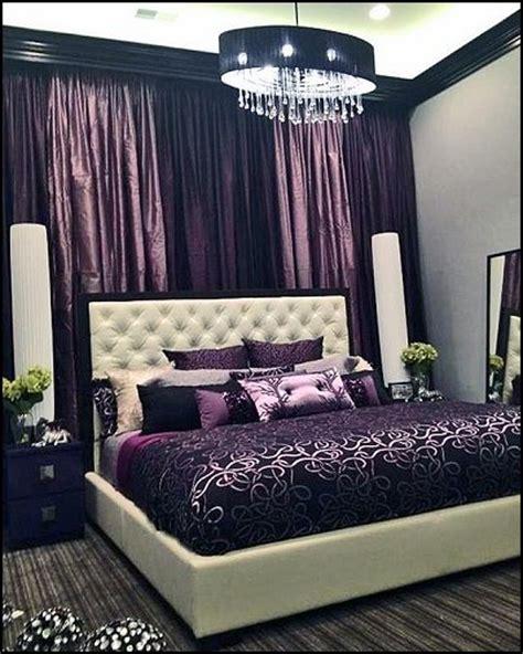 purple teenage bedrooms decorating theme bedrooms maries manor bedding