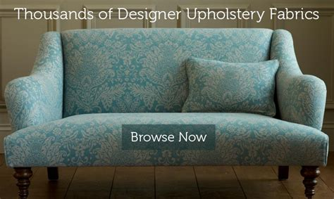 Sofa Upholstery Fabric Uk by Designer Upholstery Fabric Herringbone Upholstery Fabric Buy Fabrics Buy Discount