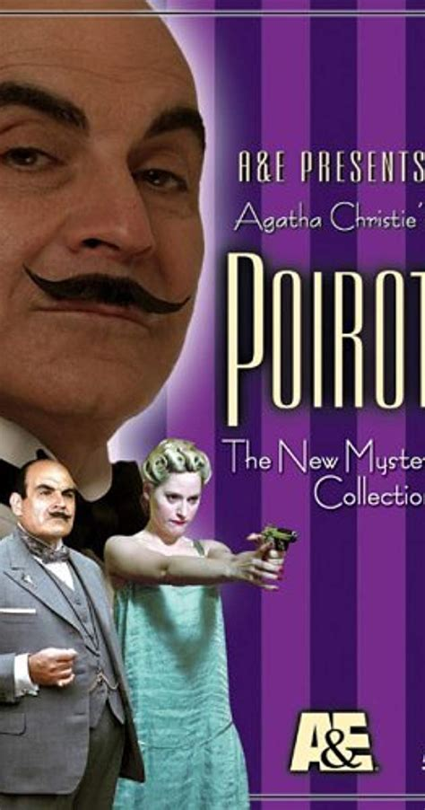 0007527519 five little pigs poirot quot agatha christie s poirot quot five little pigs tv episode
