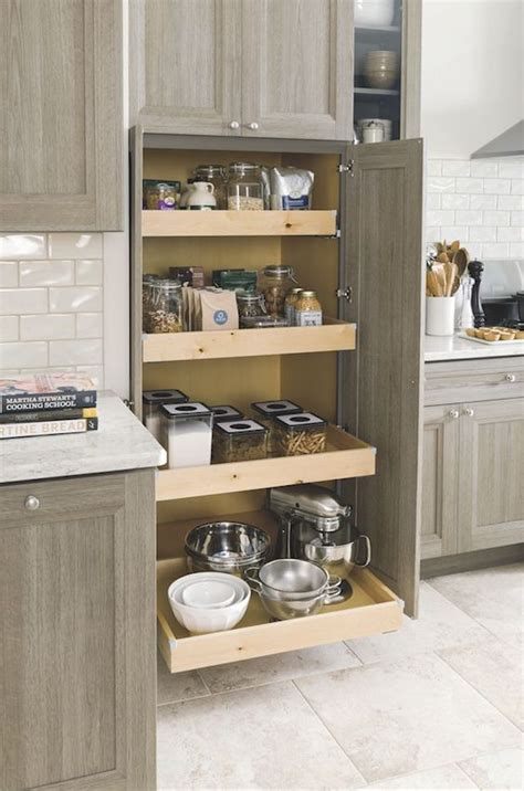 pull out pantry shelves home depot creative pantry organizing ideas and solutions