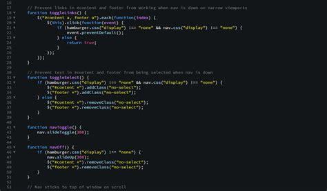 themes using javascript github binaryfunt convergent brackets theme a cooler