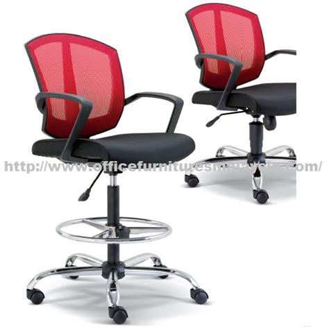 office furniture malaysia ergonomic visitor mesh chair quality office furniture malaysia