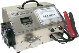 Quick Charge Corp.   Industrial Battery ChargersBattery