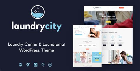 website templates for laundry laundry city dry cleaning laundry service by