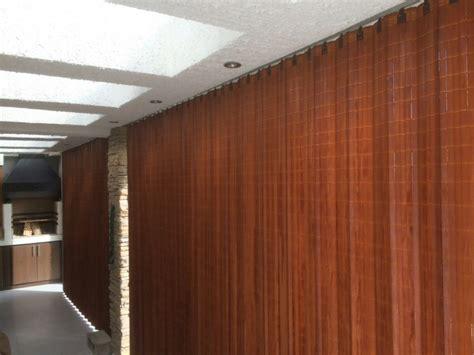 medidas de persianas persianas de madera a medida 26 500 en mercado libre