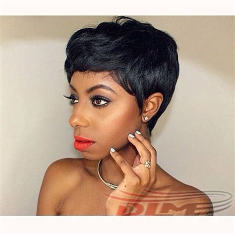 short bob images og f bump weave 17 best ideas about short weave on pinterest black hair